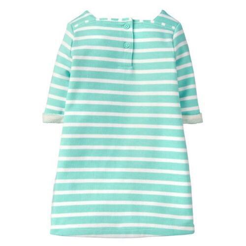 NWT Gymboree Spring Forward Ladybug Dress 18-24m,2T,3T,5T Girls Toddler