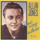 Allan Jones - There's a Song in the Air (1999)