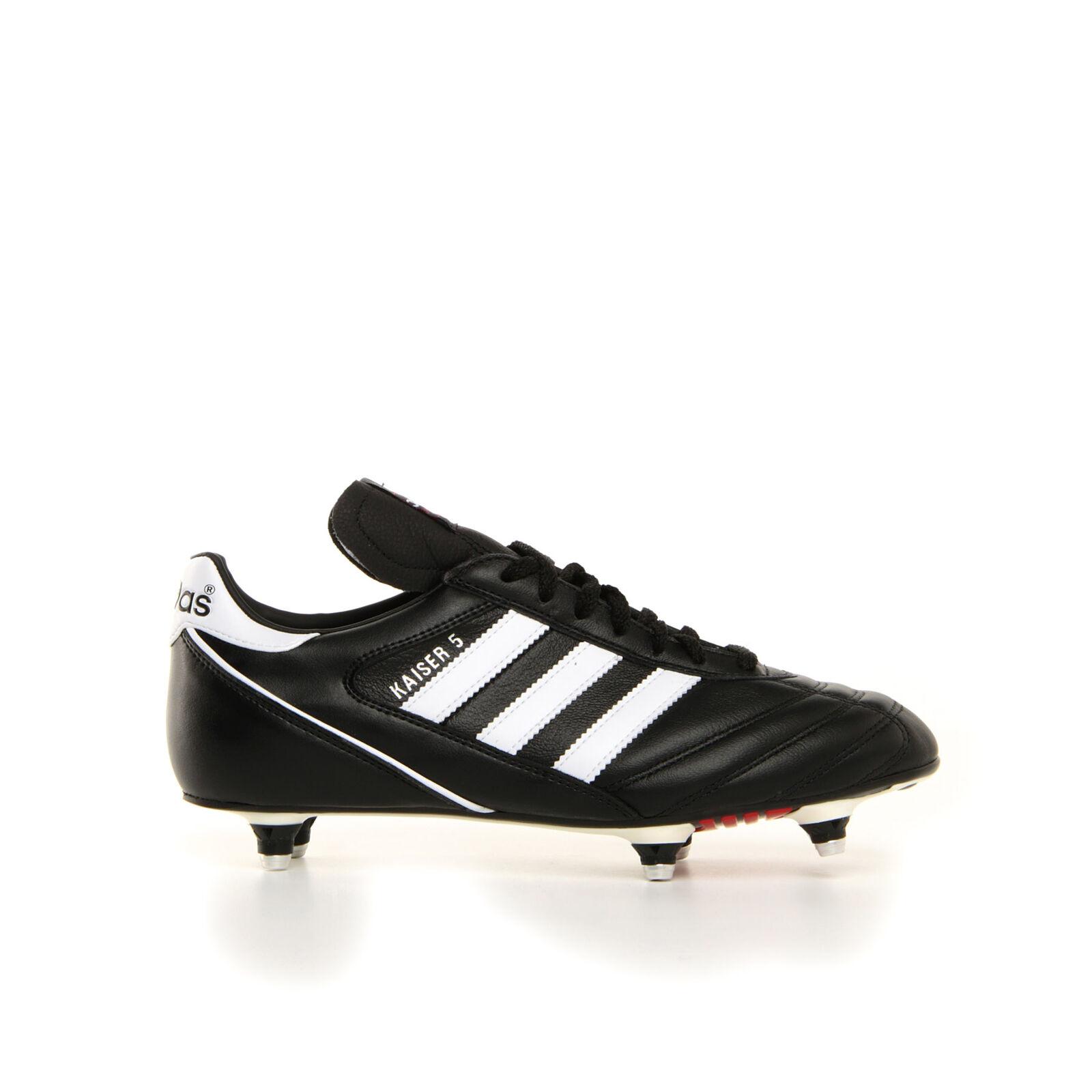ADIDAS KAISER 5 LIGA shoes CALCIO VITE 033200