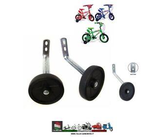 cp-di-2-rotelle-stabilizzatori-bicicletta-bici-bambino-mtb-16-pollici-2-fori