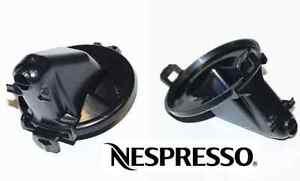 SEB KRUPS MS-623323 Buse cafe Tete d ecoulement Espresso Nespresso U MS623323 - France - État : Neuf: Objet neuf et intact, n'ayant jamais servi, non ouvert, vendu dans son emballage d'origine (lorsqu'il y en a un). L'emballage doit tre le mme que celui de l'objet vendu en magasin, sauf si l'objet a été emballé par le fabricant d - France