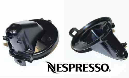 SEB KRUPS MS-623323 Buse cafe Tete d ecoulement Espresso Nespresso U MS623323