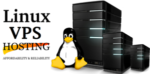 Virtual-Private-Server-Linux-VPS-SSD-25GB-For-1-Year