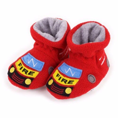 6 12 neonati 2 pantofole e mesi 12 anni 3 per di Totes 18 OdnqSwHRH