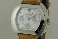 RODOLPHE INSTINCT A139 AUTOMATIC CHRONOGRAPH (MODEL REF: R73024), MINT CONDITION