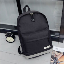 f49084f791 item 2 Men Women Casual Rucksack Laptop Backpack Classic Bookbag  Lightweight School Bag -Men Women Casual Rucksack Laptop Backpack Classic  Bookbag ...