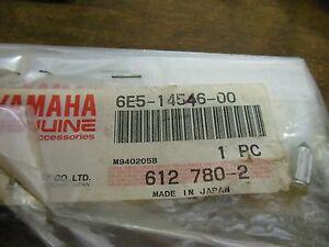 Yamaha 6E5-14546-00-00 VALVE, NEEDLE b-3