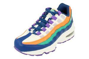 scarpe da tennis nike air