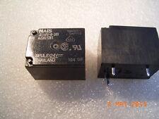 JS1aPF-B-24V NAIS Panasonic Voltage Coil Spule 24VDC