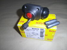 Bosch Radbremszylinder 0986475033 für Mercedes-Benz