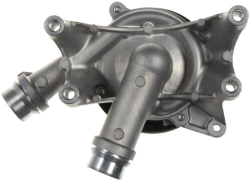 Standard Gates 43328BH Engine Auxiliary Water Pump-Water Pump