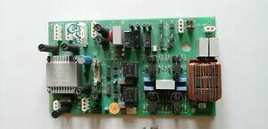 platine carte alimentation 653 pour carestream kodak 8000 power Board