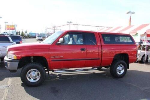 Rust Repair Panel Ram Truck 94 01 Dodge Front Floor Pan SET