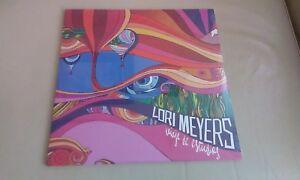 LP-LORI-MEYERS-VIAJE-DE-ESTUDIOS-INDIE-SPAIN-VINYL