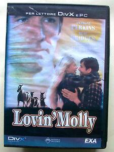 LOVIN-039-MOLLY-divx-exa-98-039-1974