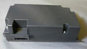 CANON PRINTER PIXMA MP110 DRIVERS PC