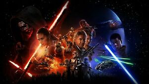 Star-Wars-The-Force-Awakens-70x30cmx2mm-XL-Locked-Edge-Speed-Gaming-Mouse-Mat