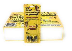 20x-Packs-Stacker-2-Yellow-Hornet-4-Capsules-Pack-Diet-Weight-Fat-Loss-Energy