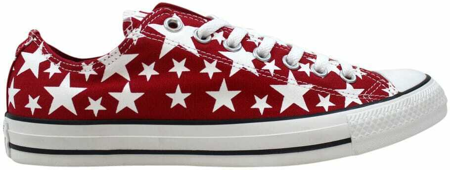 Converse Chuck Taylor OX Days Ahead Days Ahead W 147119F Men's Size 8