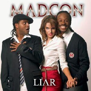 Madcon-034-Liar-034-2009