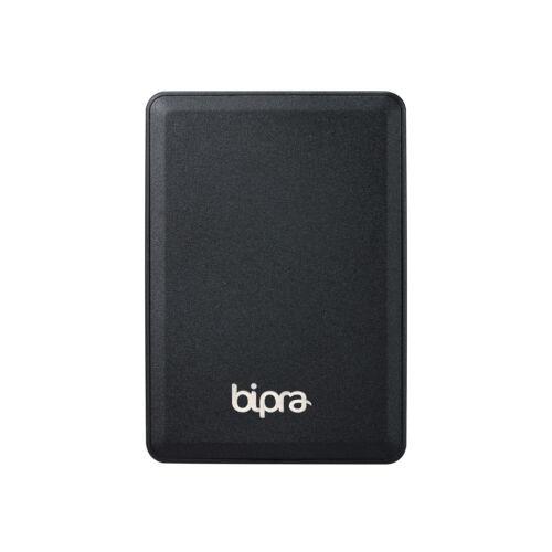 """Ultra Slim External 2.5/"""" Hard Drive USB 3.0 160GB 250GB 320GB  Cheap under £20"""