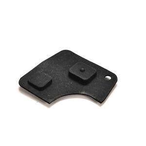 2pcs-2-Button-Remote-Key-Accesso-Fob-Repair-Kit-Switch-Rubber-Pad-Fad