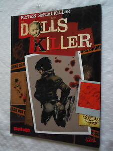 ALBUM-BD-DOLLS-KILLERS-T-1-1ere-EDITION