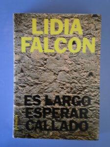 EL-LARGO-ESPERAR-CALLADO