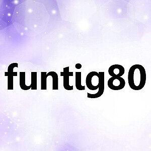 funtig80
