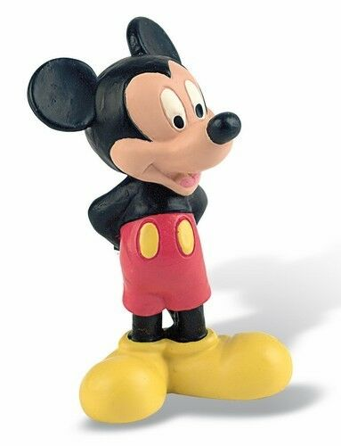 Bullyland Disney Figuren zum auswählen!
