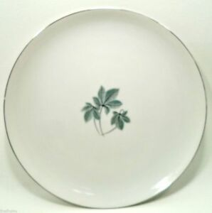 TRIO-8027-BY-JYOTO-FINE-CHINA-JAPAN-RARE-12-034-ROUND-SERVING-PLATTER-CHOP-PLATE