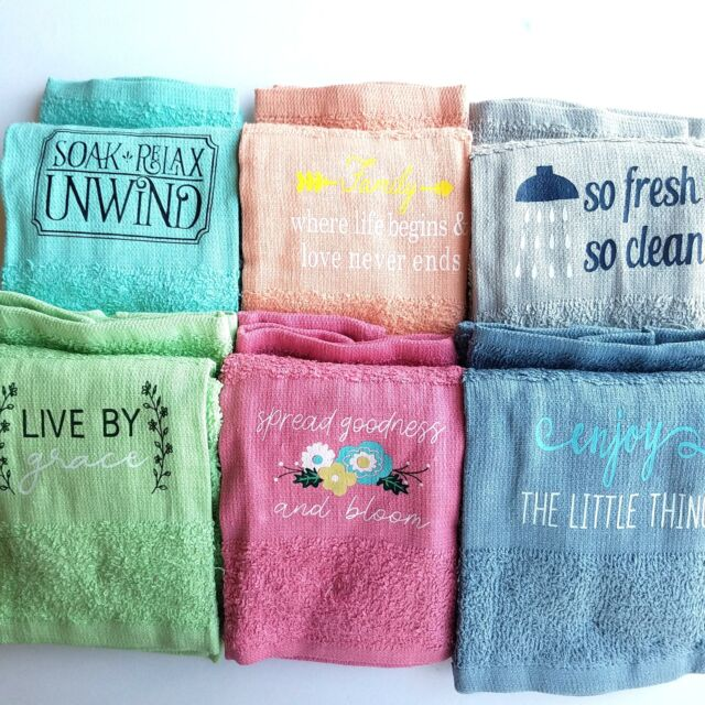 Premium Organic Bamboo Hooded Towel Wash Cloth Set Highly Absorbent And Quick D For Sale Online Ebay
