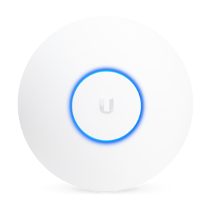 Wireless Access Point 802.11 B//A//G//n//AC Ubiquiti UAP-AC-LR-US Long Range