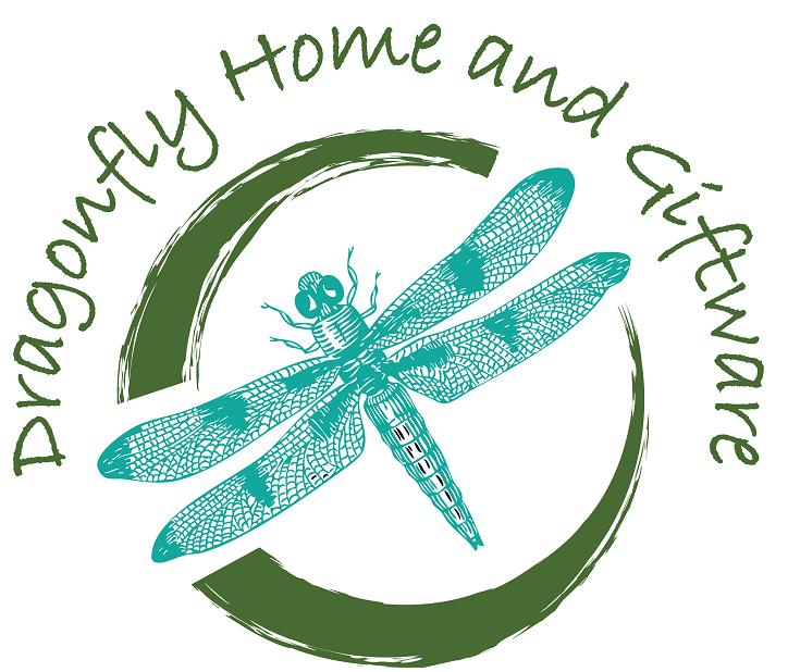 dragonflyhomeandgiftware