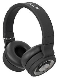 Rockville-BTH5-Wireless-Bluetooth-Headphones-w-Mic-Foldable-Detachable-Cable