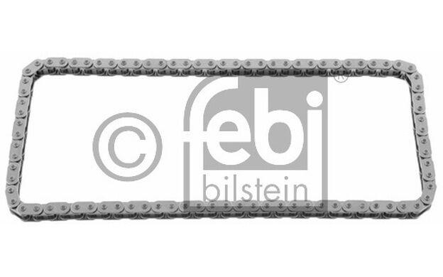 FEBI BILSTEIN Cadena de distribución BMW Serie 3 MERCEDES-BENZ OPEL AUDI 28720