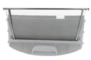 VW-Phaeton-3D-02-07-cubierta-del-compartimiento-de-equipaje-Parcela-Estante