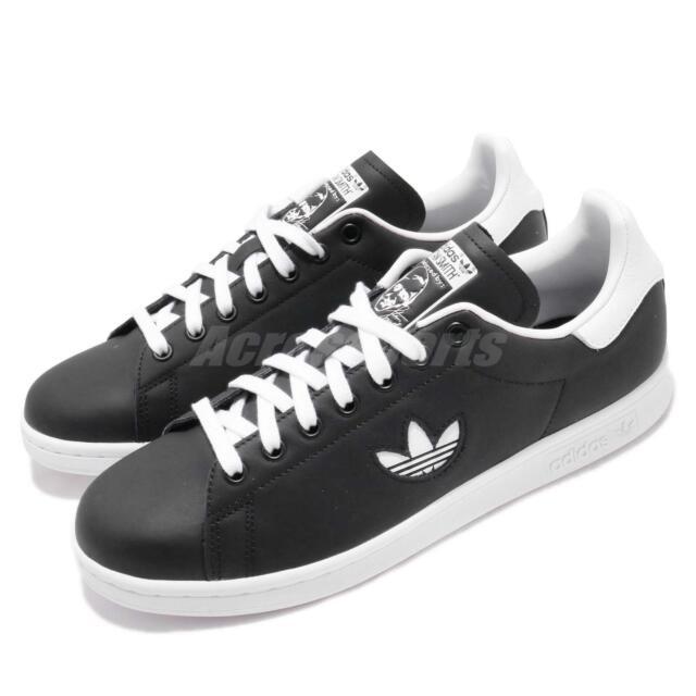 Adidas Originals Stan Smith M BD7452 shoes
