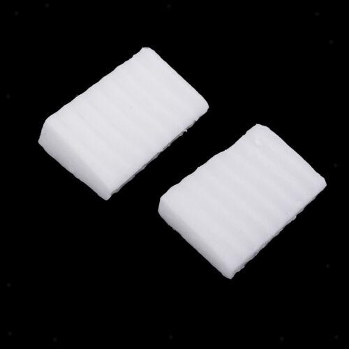 1000g Transparente Weiße Seifenbasis DIY Handgemachtes Seifenmaterial für