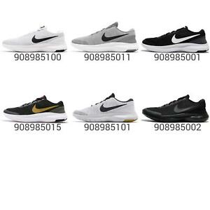 999658677094 Nike Flex Experience RN 7 VII Run Men Running Training Shoes ...