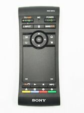 Sony Network Media Player Remote Control NSG-MR7U