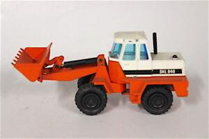 NZG-SKL-840-Radlader-1-50-No-235