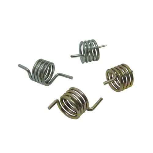 Mtb brake spring v-brake 4 pieces MV-TEK brake spare parts