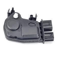 HONDA CRV ACCORD ODYSSEY INTEGRA DOOR LOCK ACTUATOR FRONT LEFT OR RIGHT NEW