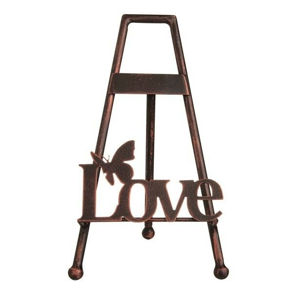 Grasslands Road - Everyday - Love Plate Stand - 471049