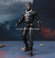 New-Black-Panther-Marvel-Avengers-Legends-Comic-Heroes-Action-Figure-7-034-Kids-Toy miniature 9