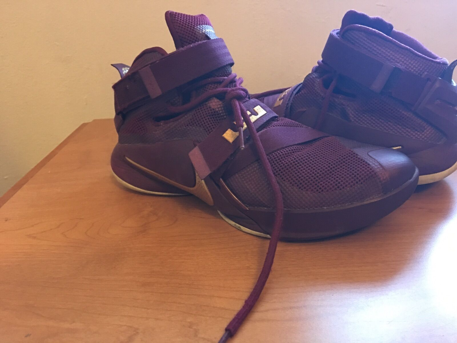Mens Shoes Size 11  Cheap and fashionable