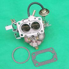 Carter BBD 2 BARREL Carb Carburetor For Dodge Chrysler 318 V8 5.2L 6 CIL Engines