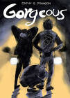 Gorgeous by Cathy G. Johnson (Paperback, 2016)