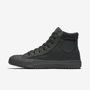 8292bb2d9014 Image is loading Women-039-s-Converse-CHUCK-TAYLOR-ALL-STAR-